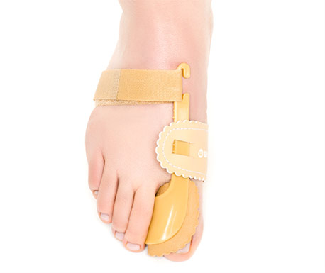 Wellneo Bunion Corrector